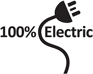 100pc Electric logo.png