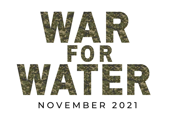 Possible logo for War for Water.png