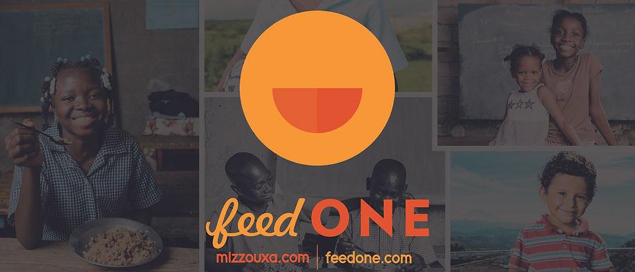 feed+one+banner.jpg