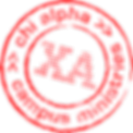 xa-logo-2x_edited.png