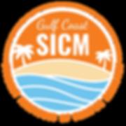 Gulf Coast SICM.png