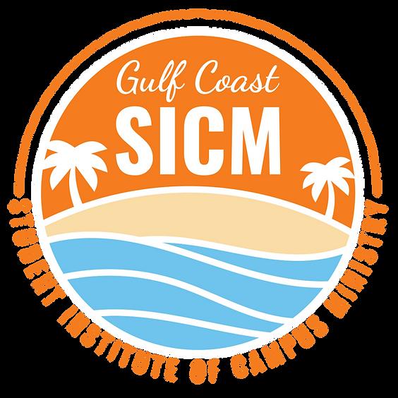 "SICM or ""Student Institute of Campus Ministry"""