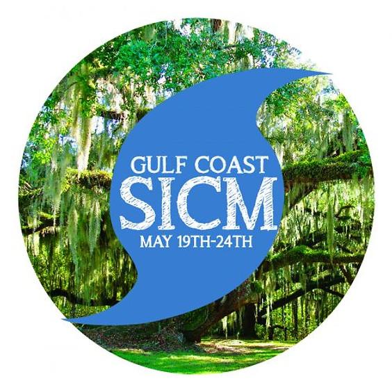 Gulf Coast SICM 2019