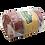 Thumbnail: Ventricina Piccante Fattorie del Gargano