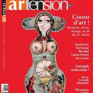 image 2 revue artension.PNG