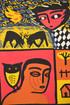 """""""Encore sous pression"""" : l'atelier Michael Woolworth à La Louvière"""