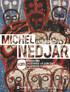 """""""Michel NEDJAR introspective"""" au LAM Lille"""