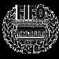 FIFO%20official%20selection%202018_edite