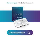 Solar Bankability in Japan