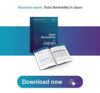 Solar bankability in Japan-banner(方图)(1)