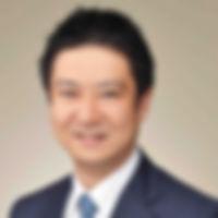 Kiyohiko Fukuma(1)_edited_edited.jpg