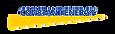 企业微信截图_af62ef15-3225-4b1f-aab7-6cc966e08