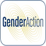 GenderAction.png