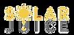 SOLAR JUICE.png