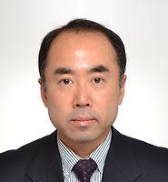 Hiro_Nakamura_AMO_Infra(1)_edited.jpg