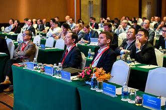 Green Energy Future Central Asia 2020 Virtual