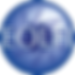WeChatWorkScreenshot_ed0561f5-6440-4de4-