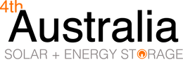 4th.澳大利亚logo 彩色.png