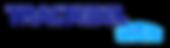 WeChatWorkScreenshot_cd668d90-1826-4cbd-