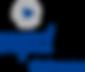 WeChatWorkScreenshot_5bd61da1-aea8-42b8-