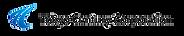 企业微信截图_f4930040-979e-4f23-b071-e06b3924f