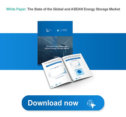 The_State_of_the_Global_and_ASEAN_Energy