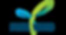 WeChatWorkScreenshot_502e6ae6-133c-4102-