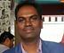 Jayaraman Punidhan