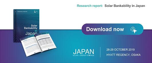 Solar bankability in Japan-banner(长图)(1)