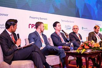 Renewables Asset Management Vietnam 2020