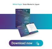 Solar Market in Japan