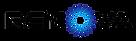 renova_symbol_2018_rgb.png