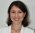 Nathalie Risteau