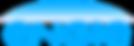企业微信截图_b636b71e-92f7-4481-839d-b265b9679