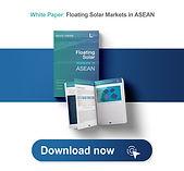 Floating Solar Markets in ASEAN