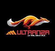 ultranza.png