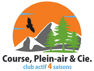 logo Course pleinair et Cie fond blancTR.png