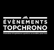 topchrono.png
