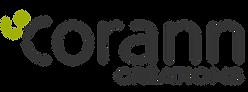corann creation logo.png