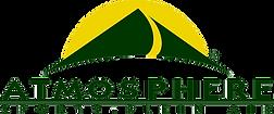 Logo Atmosphere.png