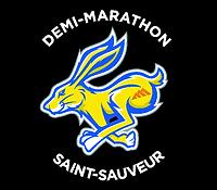 Demimarathon.png