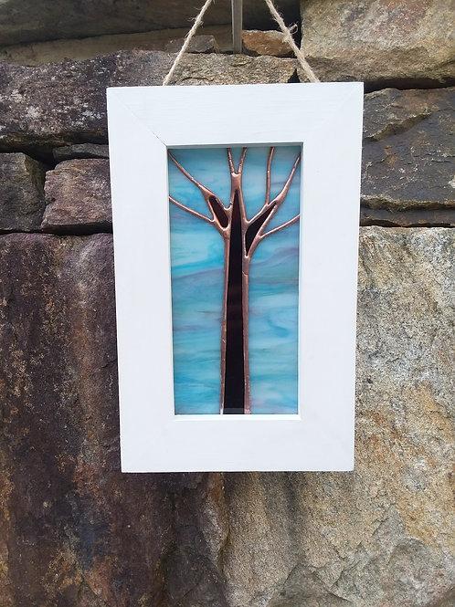 Tree Panel
