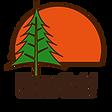 MOC new logo (1).png