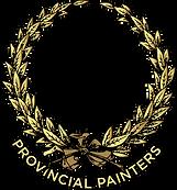 ProvincialPainters_FullColour_Lockup.png