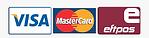 234-2348639_we-accept-visa-mastercard-ef