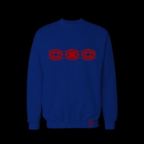 3i sweatshirt