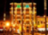 grande_hotel.jpg