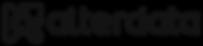 logo_alterdata_02.png