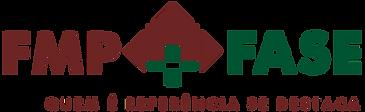 logo_fase.png