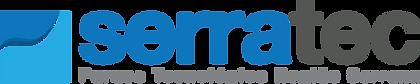 logo-serratec.png